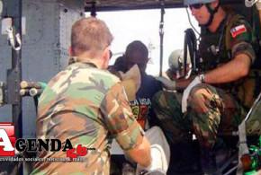 Militar-chileno-herido