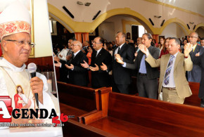 Misa-Poder-Judicial