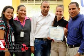 Dia-del-Estudiante-Liceo-Madeja