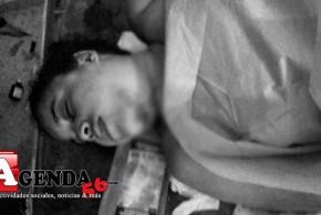 Mujer-muerta-Las-Guaranas