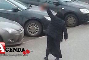 Mujer-niña-decapitada