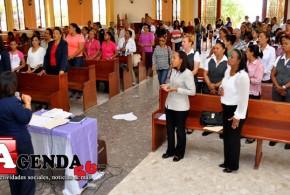 Misa-Iglesia-SM