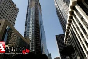 Torre-Los-Angeles