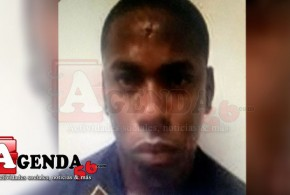 Exsargento-acusado-secuestro