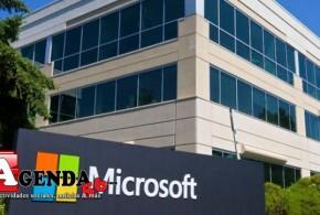Fachada-Microsoft
