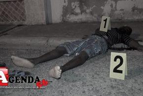 Muerte-haitiano-SFM
