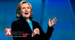 Hillary-Clinton1