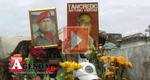 Homenaje-dirigentes-revolucionarios