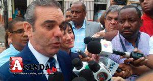 Luis-Abinader-elecciones