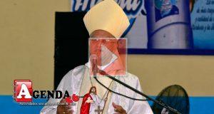 Obispo-critica-politicos