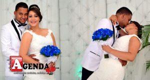 Boda-Sheril-Cristian