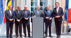 Europa-pide-a-londres-negociar-cuando-antes