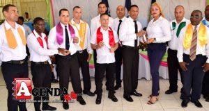 Graduacion-CCR2016