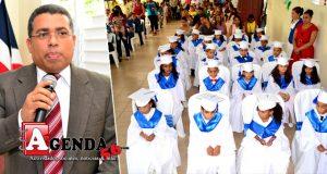 Graduacion-Colegio-Arcoiris