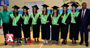 Graduacion-Ercilia-Pepin