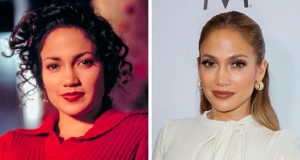 Jennifer-Lopez-Antes-y-Despues
