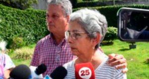 Madre-senador-Montecristi