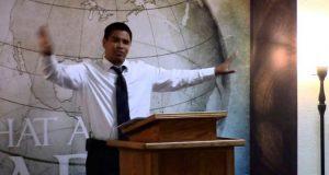 Pastor-Roger-Jimenez