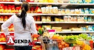 mujer-supermercado