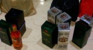 Bebidas-robadas