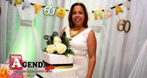 Cumpleaños-Marianela