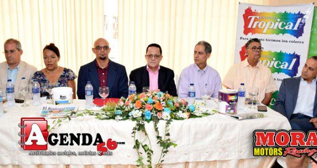 Rueda-de-prensa-feria-mayorista2016
