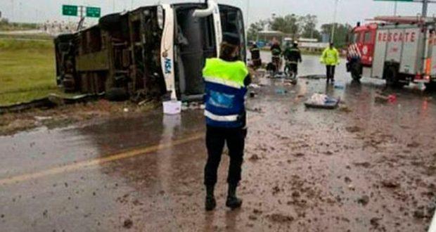 Accidente-Bogota