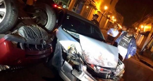 Accidente-Villalona