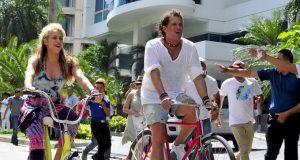 Bicicleta-Carlos-Vives