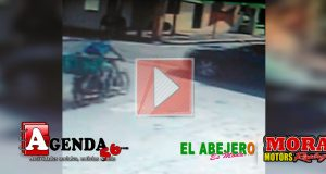 accidente-delivery
