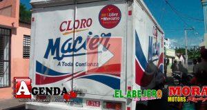 atraco-cloro-macier