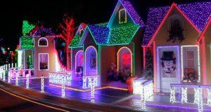 brillante-navidad