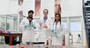 estudiantes-laboratorio