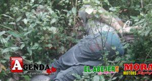 muerto-secuestrado