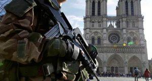 policia-francesa