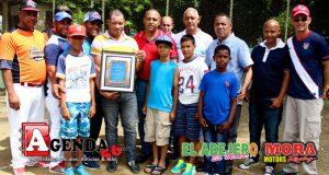 Torneo-Las-Guazumas
