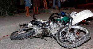 accidente-motor