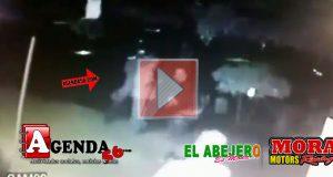 asesinato-salcedo