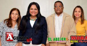 congreso-distrito-07-05