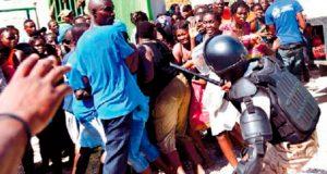 convoyes-haiti