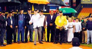 inauguracion-torneo-invernal-santiago