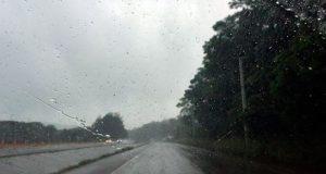 lluvias-rd