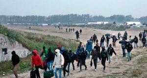 migrantes-francia