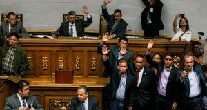 parlamento-venezolano1