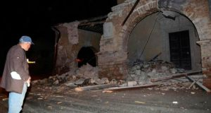 sismo-italia2
