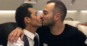 beso-marc-anthony