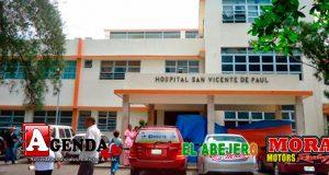 hospital-sfm