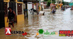 inundacion-arenoso