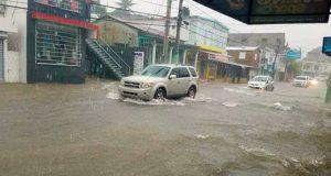inundacion-rd
