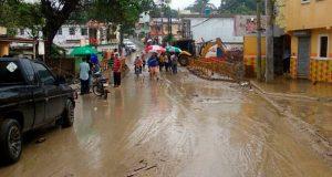 inundacion-santiago1